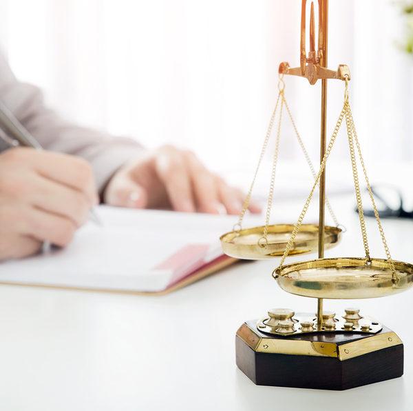 hernia mesh lawyer