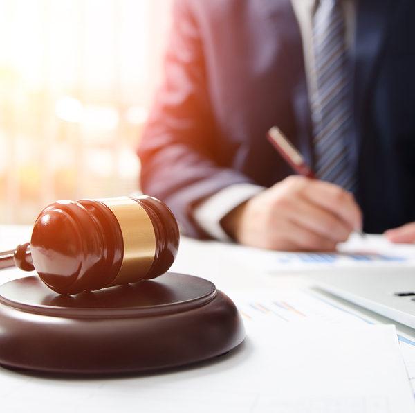 Hernia Mesh Lawsuit Lawyers