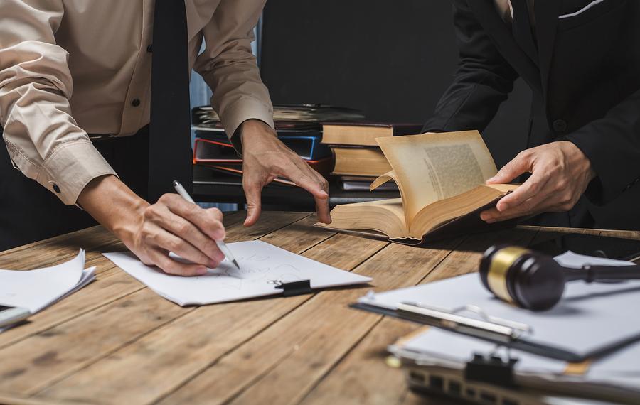 Ethicon Physiomesh Lawsuit